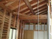 住宅改修写真4