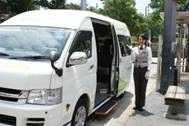 福祉タクシー写真01