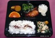 配食サービス写真09